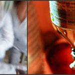Foto: Şocant! Savanţii americani au descoperit că, de fapt, chimioterapia sporeşte creşterea tumorală