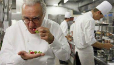 Dezvăluirile şocante ale unui bucătar, despre meniul din hotelurile All Inclusive!