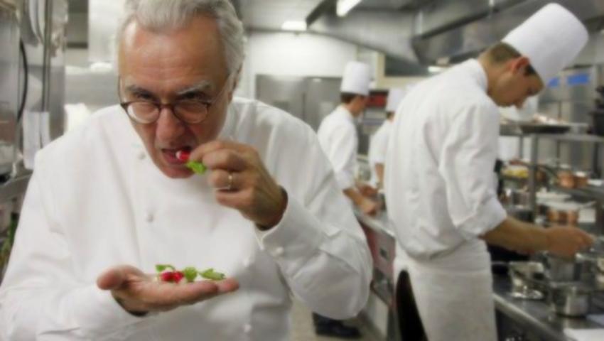 Foto: Dezvăluirile şocante ale unui bucătar, despre meniul din hotelurile All Inclusive!