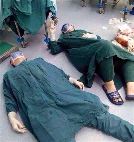 doctors+in+fujian+university