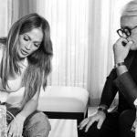 Foto: Jennifer Lopez creează o colecție de încălțăminte