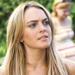 Foto: Tatăl lui Lindsay Lohan a confirmat că fiica sa e gravidă!