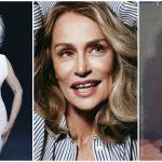Foto: 9 modele pe care nu le vei putea numi pensionare