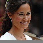 Foto: Sora lui Kate Middleton s-a logodit. Vezi cine e alesul!