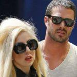 Foto: Lady Gaga s-a despărțit de Taylor Kinney înainte de nuntă!
