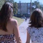 Foto: Maniacii sexuali fac tot mai multe victime în Chișinău!