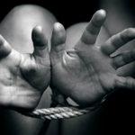 Foto: Copiii și femeile din Moldova sunt supuşi traficului sexual în Rusia, Ucraina și UE