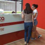 Foto: Unica Sport s-a lansat și în România!