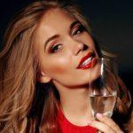 Foto: Ce vinuri să bei în funcţie de zodie