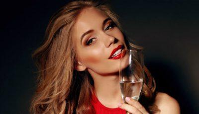 Ce vinuri să bei în funcţie de zodie