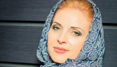 Irina Bivol e distrusă de durere. Vezi ce i s-a întâmplat