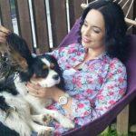 Foto: Un fan a ucis 25 de câini pentru Andreea Marin!