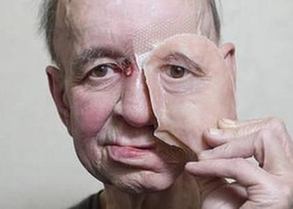 impresora-3d-imprimi-rostro-humano