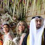 Foto: Un tânăr din Kuweit s-a căsătorit cu patru femei în aceeași zi! Motivul stârnește zâmbete