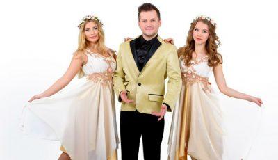 """Andrei Ciobanu: ,, Încrederea în sine este succesul performanțelor noastre!"""""""