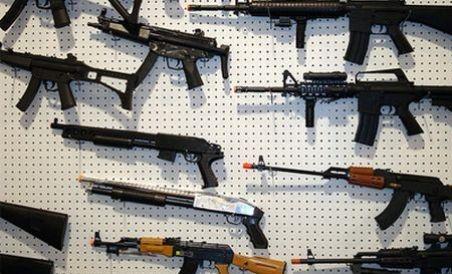 londra-un-pistol-de-jucarie-a-declansat-o-alerta-de-securitate-pe-aeroportul-heathrow-74606
