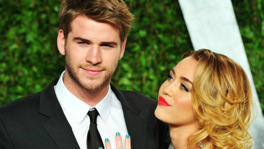 Foto: Miley Cyrus este însărcinată?