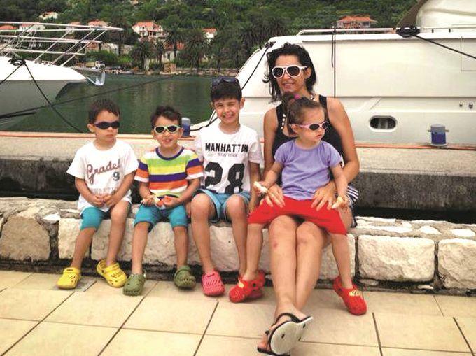 nicoleta-si-copiii