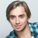 """Foto: Sebastian Coţofană: """"Nu mă interesează abonații sau numărul de like-uri, nu trăiesc din asta""""!"""