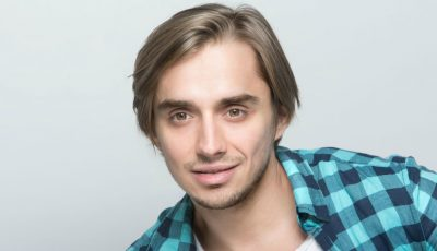"""Sebastian Coţofană: """"Nu mă interesează abonații sau numărul de like-uri, nu trăiesc din asta""""!"""