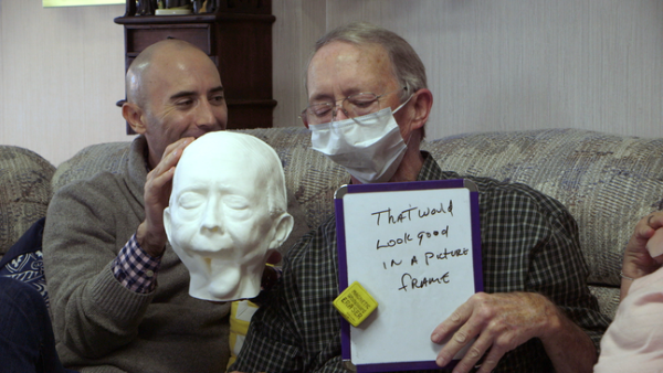 shirley-anderson-68-receives-3d-printed-jaw-prosthesis-long-battle-tongue-cancer-6