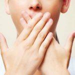 Foto: 6 motive pentru care ai respiraţia urât mirositoare, dar la care nu te-ai fi gândit