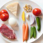 Foto: 11 alimente sănătoase care dăunează organismului dacă sunt consumate la oră nepotrivită