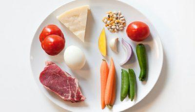 11 alimente sănătoase care dăunează organismului dacă sunt consumate la oră nepotrivită