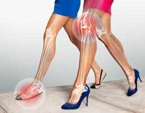 walk-heels-flats-0312_298x232