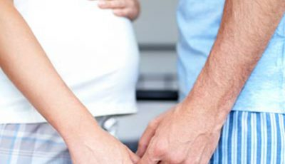 Iată în cât timp spermatozoizii ajung în trompele uterine