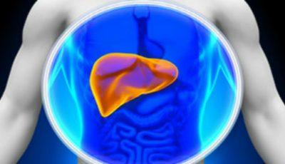 O mie de bolnavi s-au vindecat miraculos de hepatita C! Un nou tratament le-a salvat viaţa