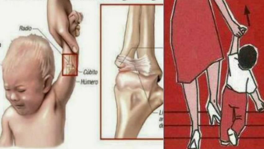 artroza trapei genunchiului tratamentul epicondilitei articulare la cot și recenzii