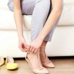 Foto: Cum îţi afectează încălţările de vară sănătatea picioarelor