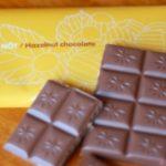 Foto: Un lanţ de magazine a decis să retragă de la vânzare şase tipuri de ciocolată!
