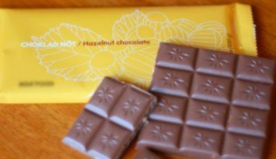 Un lanţ de magazine a decis să retragă de la vânzare şase tipuri de ciocolată!