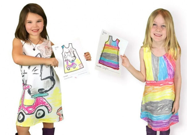 16775965-kids-design-own-clothes-picture-this-clothing-8-1472217528-650-00b7239d26-1472239837