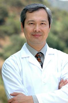 dr_mao_bio