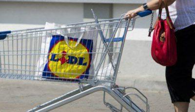 Lidl a retras din magazine două produse mortale