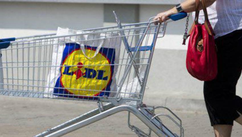 Foto: Lidl a retras din magazine două produse mortale
