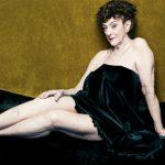Foto: Cum arată modelele Playboy la 60 de ani de la prima lor apariţie în revistă