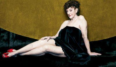 Cum arată modelele Playboy la 60 de ani de la prima lor apariţie în revistă