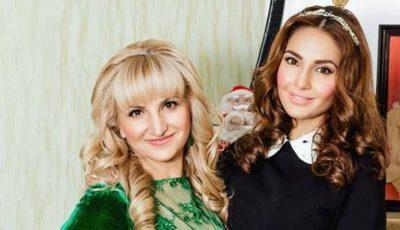 Cristina Moldovanu a împlinit 29 de ani. Mama sa i-a scris un mesaj emoționant!