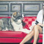 Foto: Cum arăta Elena Băsescu fără operații estetice, acum 15 ani