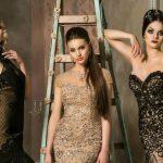 Foto: Revista NUNTA by AURA recomandă: 7 idei pentru apariții chic de la Beauty SM