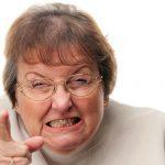 Foto: Ce nu trebuie să-i spui soacrei nici în ruptul capului!