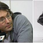 Foto: Andrei Malahov e plin de pătrățele. Cum arată prezentatorul TV fără haine, la 44 de ani
