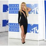 Foto: Cele mai frumoase ținute de la MTV Video Music Awards