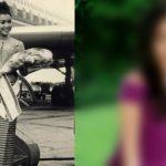 Foto: Nu ai să crezi! Cum arată acum Miss Univers 1965