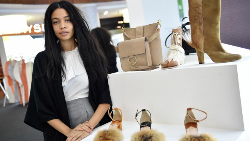 Foto: Brandul Zara, în centrul unui nou scandal