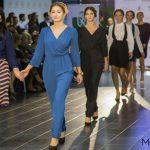 """Foto: 30 de branduri autohtone îți vor arăta ce se poartă la """"Moldova Fashion Days"""""""